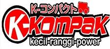 K-Kompak>>>>klik disini