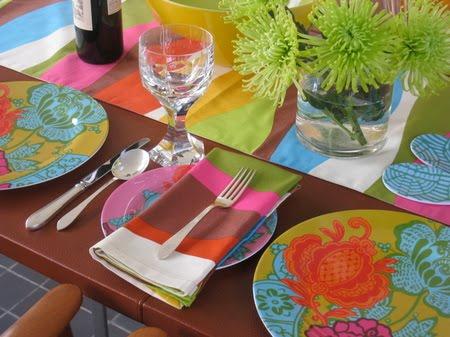 Az car canela y miel decoraci n para la mesa de una - Como decorar un jardin pequeno con poco dinero ...