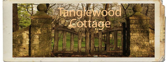 Tanglewood Cottage