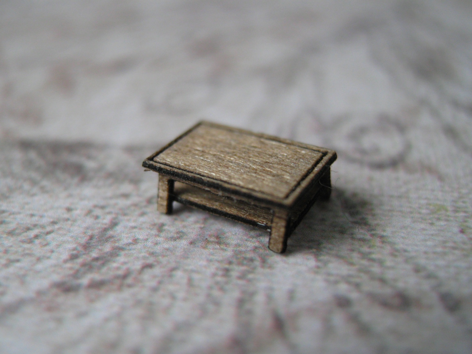 http://3.bp.blogspot.com/_Rc60zCq751w/TFfePgK7VII/AAAAAAAABmc/t1OFqFz2SKw/s1600/coffee+table.jpg