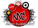 Math Logo..