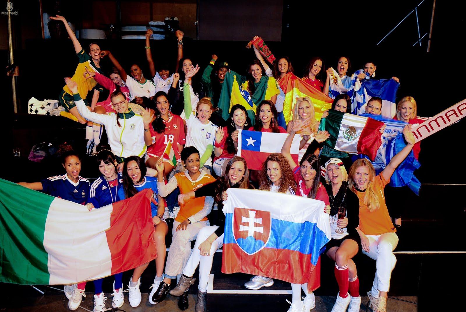 http://3.bp.blogspot.com/_Rc6oL4yEO2w/TBFVkh8R8sI/AAAAAAAAFs0/KscgK5oXqlc/s1600/missworldcup.jpg