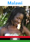 Miss Malawi 2010 Interview