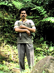 Papa Nawwar
