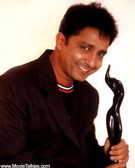 Ganadores de los Filmfare 2009 Sukhwinder-singh