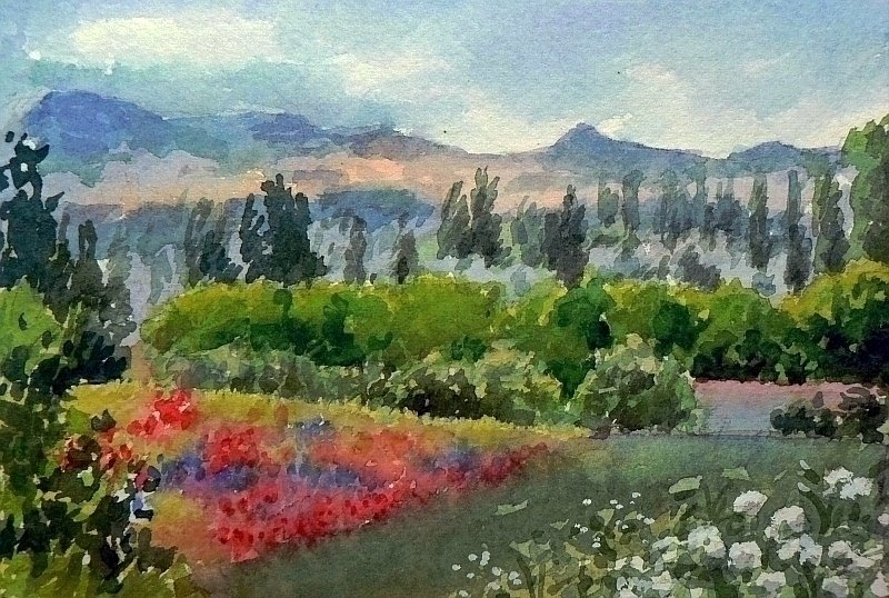 [view+with+poppy+field+and+2770.jpg]