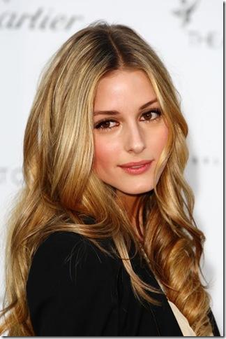 http://3.bp.blogspot.com/_RcAasHy8oBs/TM9GCTx0c4I/AAAAAAAAAp4/iVn7o6701t8/s1600/olivia+palermo+hair_thumb%5B1%5D.jpg
