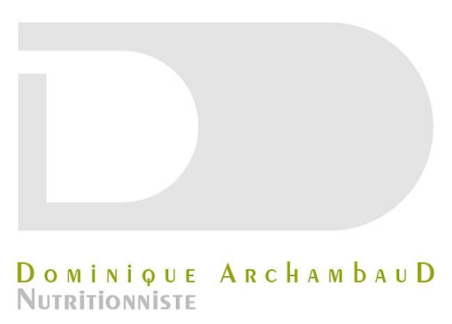 Dominique ARCHAMBAUD Nutritionniste Naturopathe Nuits-St-Georges (21) - Beaune - Châlon sur Saône