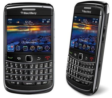 latest mobile trends blackberry bold 9700 in india at. Black Bedroom Furniture Sets. Home Design Ideas