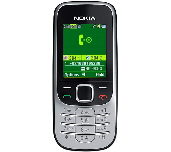 latest mobile trends nokia dials india with dual sim phones. Black Bedroom Furniture Sets. Home Design Ideas