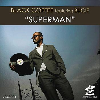 For the love of house music deep house music black for Black coffee house music