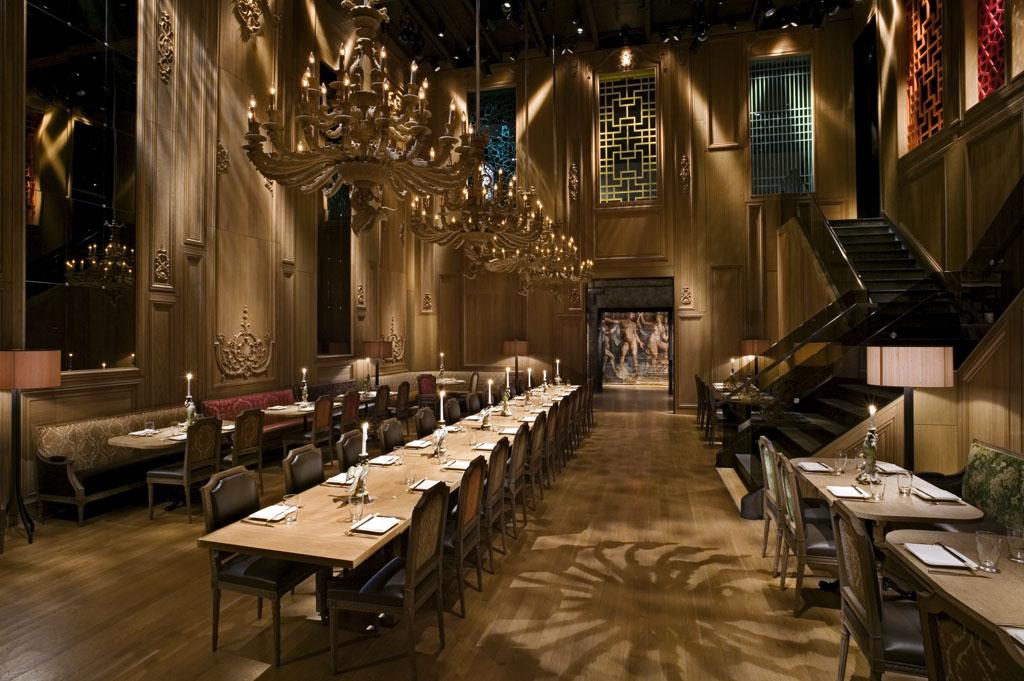 the restaurant divas restaurant divas spotlight buddakan