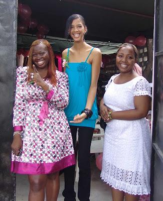 Search Results for: Picha Za Ngono Za Wanafunzi Wa Udsm