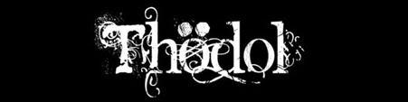 Thödol Label