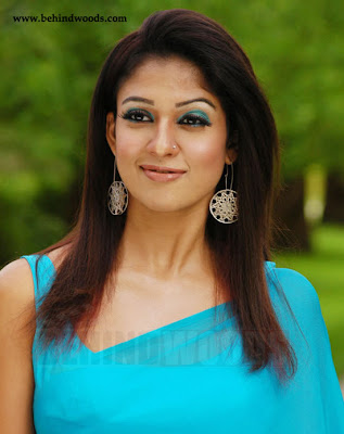 Nayanthara Without Dress Images - Webotopia Business Directory