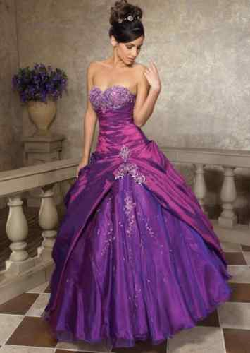 Copperwitch The Formal