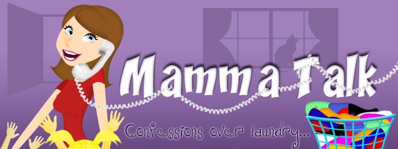 Mammatalk