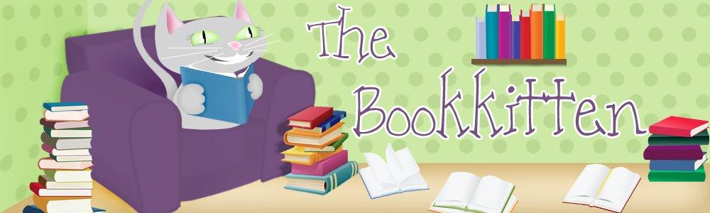 The Bookkitten