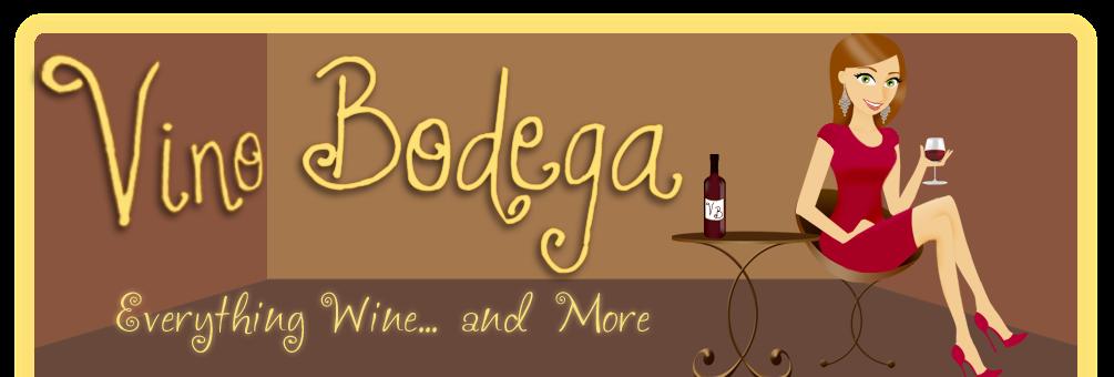 Vino Bodega