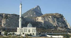 http://3.bp.blogspot.com/_RdN7zhw4vBo/THdt4G99SoI/AAAAAAAAAOE/AEPJi3QKuCU/s320/300px-Abdulaziz_Mosque_Gibraltar.jpg