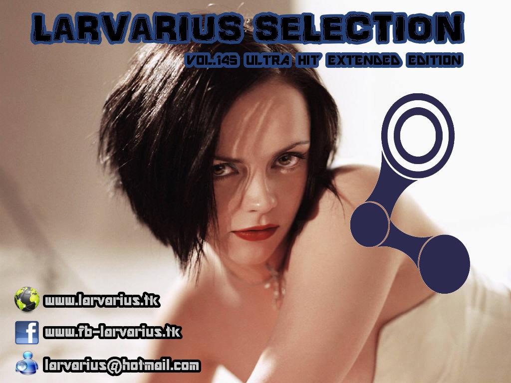 http://3.bp.blogspot.com/_RdOokGfZtOQ/TTWsL1OYCBI/AAAAAAAAAA8/zjCuaQiqCX8/s1600/Larvarius+Selection+Vol.145.jpg