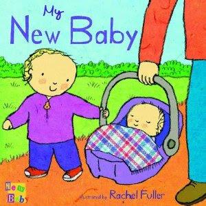 http://3.bp.blogspot.com/_RdSbc6nCZOA/TCVPWM1_3sI/AAAAAAAAAN4/WkUSb6IBrSo/s320/My+new+baby.jpg