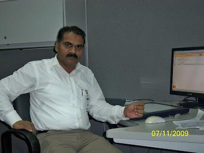 Majeed Abdul