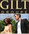 Join Gilt