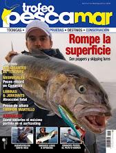 Trofeo Pescamar