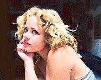 Damaride marangelli pintura oleo cuadro artista italia premio romántico romance bonito hermoso clásico bello bella dibujo exposición amor