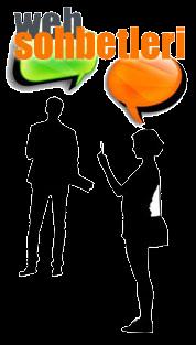 Web Sohbetleri