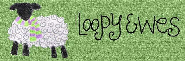 Loopy Ewes