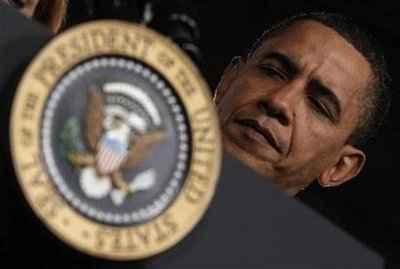 http://3.bp.blogspot.com/_RdyF4Qsaro8/TIl-IFN7wHI/AAAAAAAAC2k/PI-g1BYbuk0/s1600/obama+%26+seal.jpg