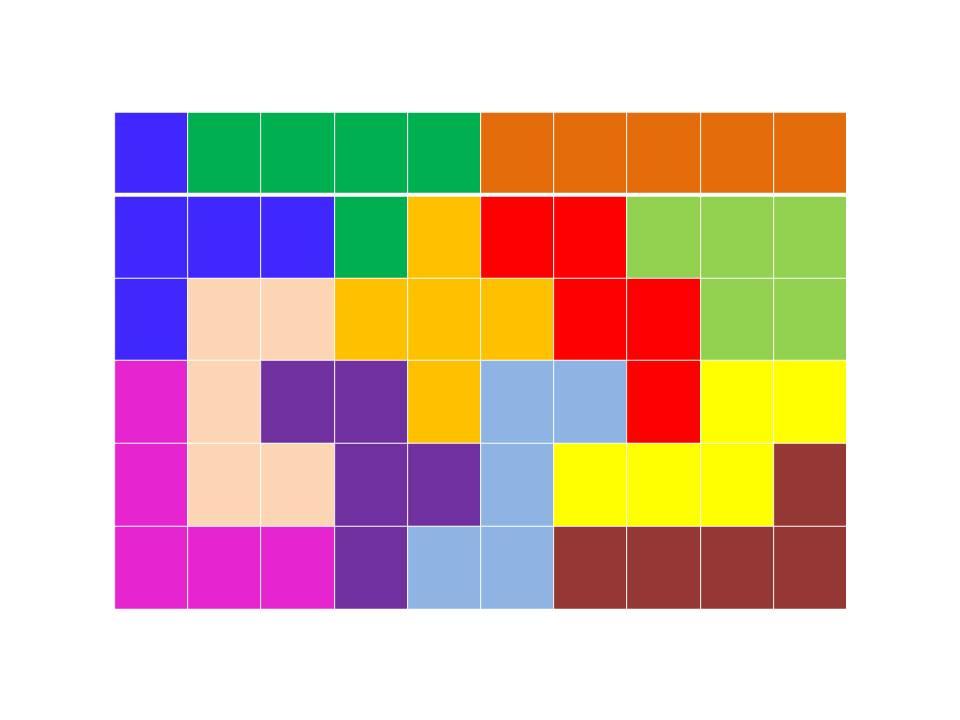Juegos Gratis 100% - Los mejores juegos online - RinconJuegos