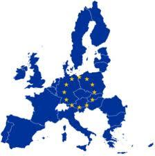 Directiva Europea fomento del uso de energía procedente de fuentes renovables