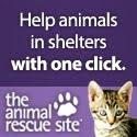 Click daily to help an animal
