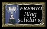 """Blog Solidario"""