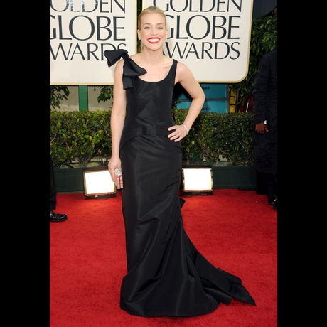 LIVING THE LIFE with LZ: 2011 GOLDEN GLOBE FASHION - THE