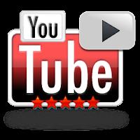 https://www.youtube.com/playlist?list=PL2FBAB69E8A0BA091