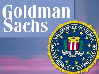 goldman sachs lawsuit