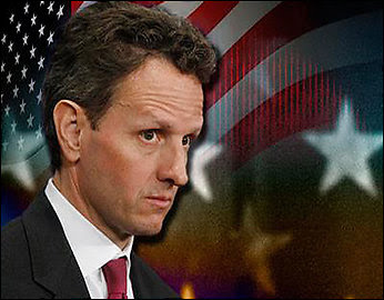 geithner bailout