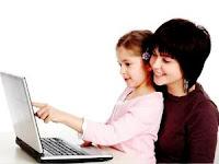 Aturan Main Facebook untuk Anak