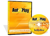 Download AutoPlay Media Studio 7.5 dengan Serial number keygen gratis free