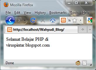 Contoh Script PHP.jpg