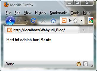 Contoh Penggunaan Switch.jpg