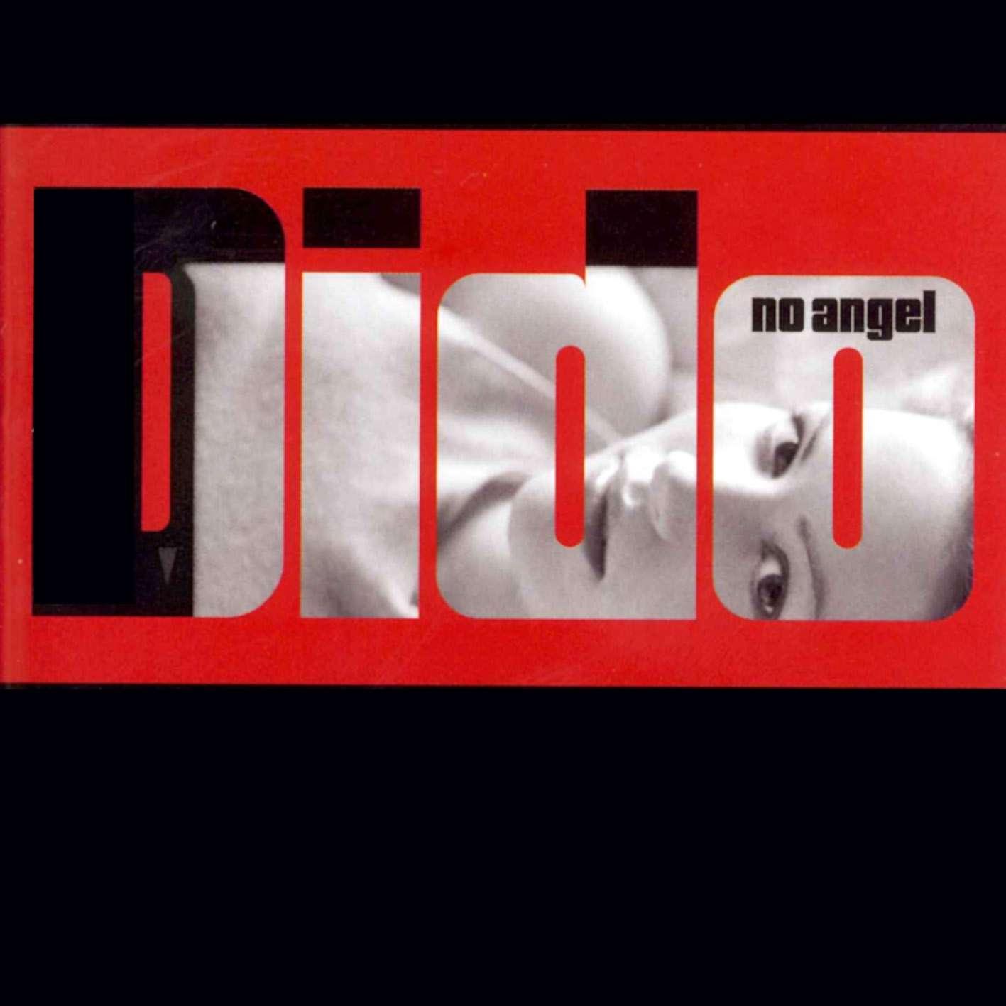 http://3.bp.blogspot.com/_ReWuEqRBpBE/TO3EmAEpIuI/AAAAAAAACrI/4ymGKGFGE5w/s1600/Dido+-+No+Angel.jpg