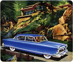 OLDIES CARS 2