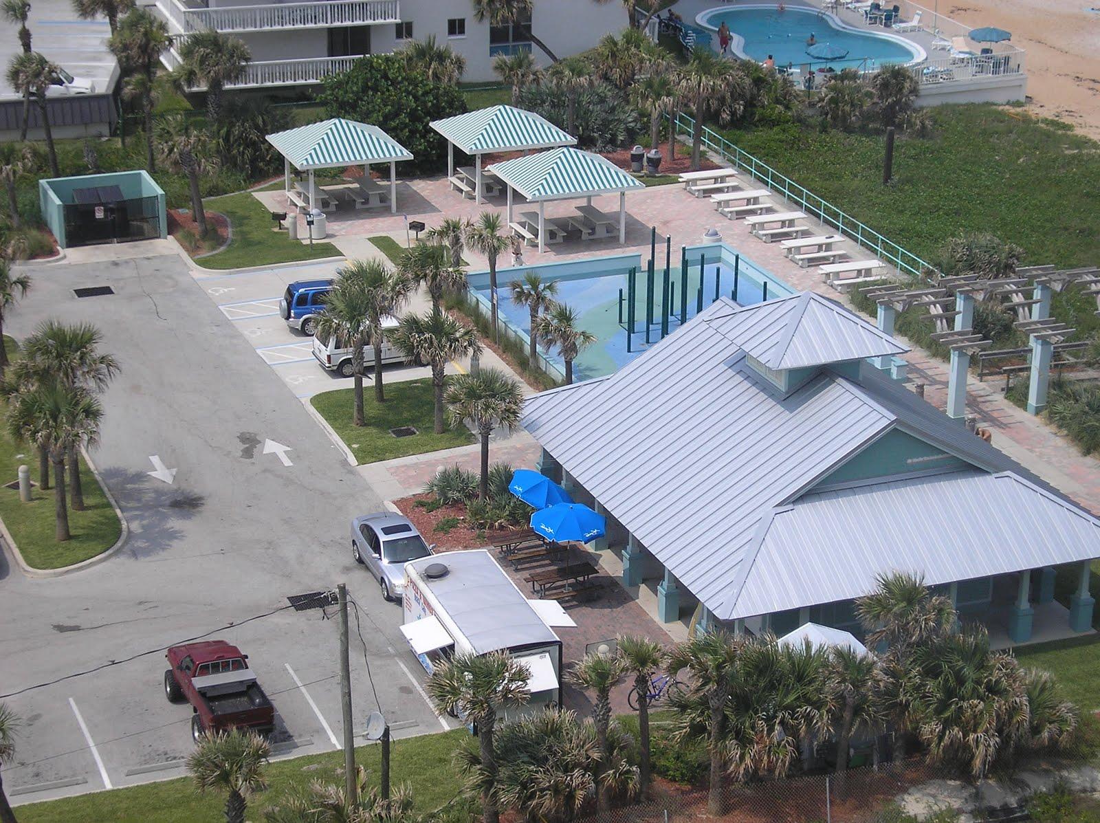 Ormond Florida Homes For Sale