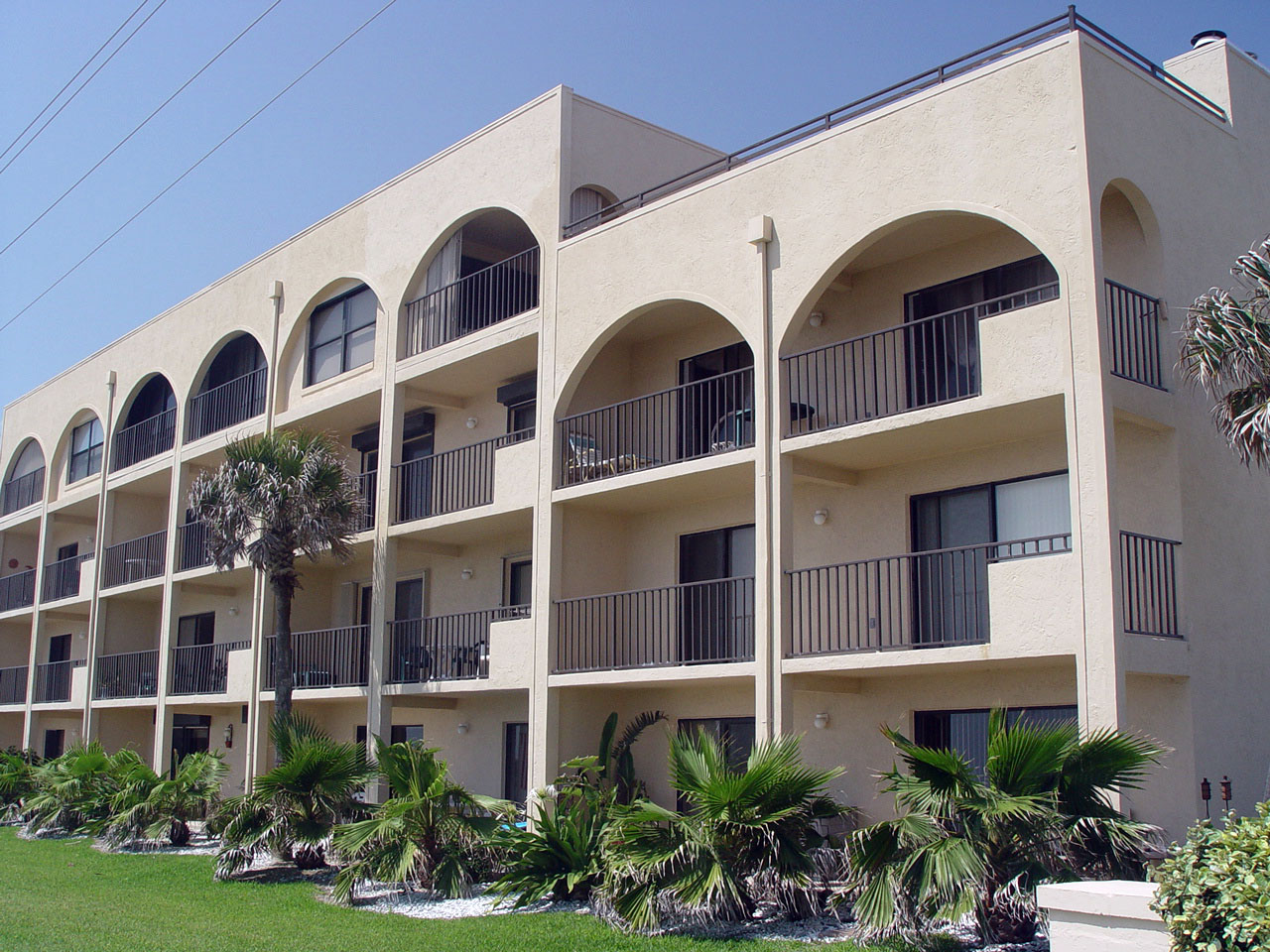 Http Activerain Com Blogsview 1723862 Oceanaire Condo For Sale In Ormond By The Sea Florida 159 900