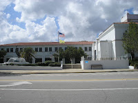 Ormond Beach City Hall